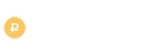 MfoForum.com/ Форум о МФО и МФК, микрофинансовых организациях и компаниях - Powered by vBulletin